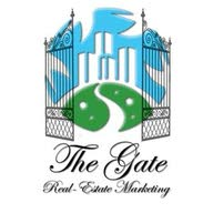 THE GATE STORE Shop