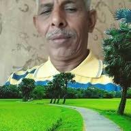 سيد ابوالحسن