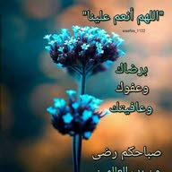 محمدالنسر