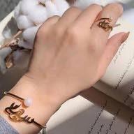 مطليات نحت وكتابة أسماء بذهب والفضه