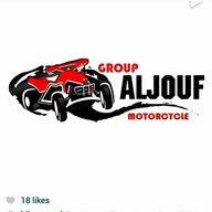 aljoufcars ahmed#