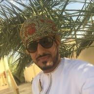 خالد الحرملي