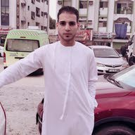 Ibrahim lssa