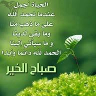 محمد الغزاوي