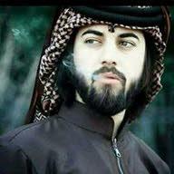 يوسف العراقي