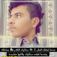 عزازي KSA