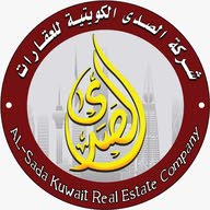 sada Kuwait real estate