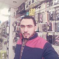 Sameh Esmail