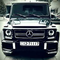 V8 Albalqawe007