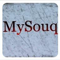 mysouq