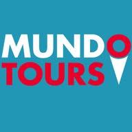 Mundo Tours