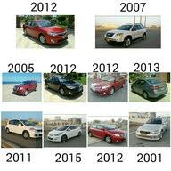السهي لتجاره السيارات