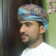 Abdalizuz Alkhaifi