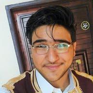 مصطفى القليب