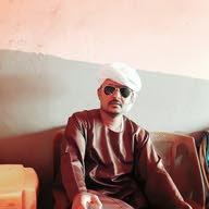 ابوسيف الاسلام