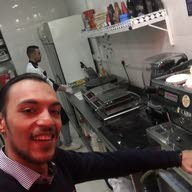 Mohamed Galal