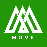 Move App HR