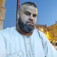 Ahmed Alarfy