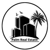 palm real