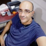 ahmed sameer