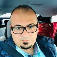 Ibrahim Alrai
