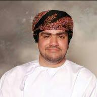 درة الخليج العقارية