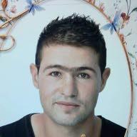 Fouad Houli