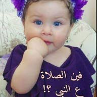khaled hussien