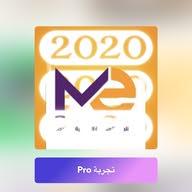 الشركة الخليجية السعودية   المصرية
