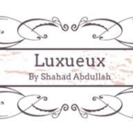 Luxueux Business