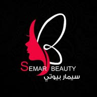 Simar Beauty