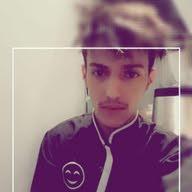 رائد محمد