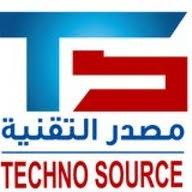 TS Yemen متجر
