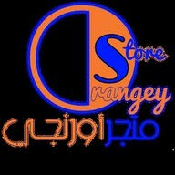 OrAnGeY Store