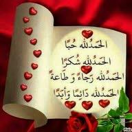 حسن أبو بكر محمد