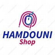 Hamdouni Shop