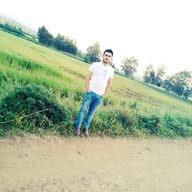 Hamza Moussa