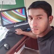 Shadat Hossin