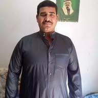 رجب راضى حافظ