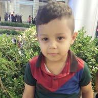 محمد سمور