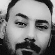 Ali Albaghdadi