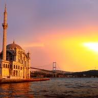 متجر اسطنبول