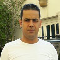 MOHAMED ELGARHY