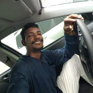محمد كمال