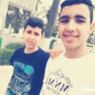 Abdo Tilamoon