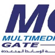Multimedia Gate LLC