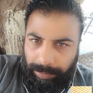 عبد المهيمن