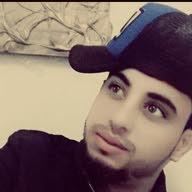 عامر القحطاني