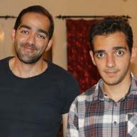 Kareem Essam
