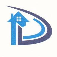 شركة دبلن للاسكان